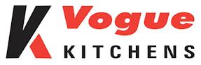 Vogue Kitchens
